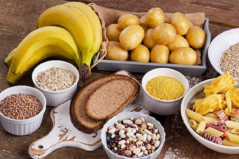 Cách chữa bệnh gout được ưu tiên hàng đầu là xây dựng chế độ ăn phù hợp