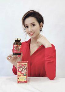 Diễn viên Lã Thanh Huyền chia sẻ bí quyết giảm cân