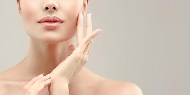 Thành phần nhau thai heo sẽ giúp kích thích các mạch máu. Nhờ đó, khiến cho quá trình lưu thông dưới da được diễn ra tốt hơn.