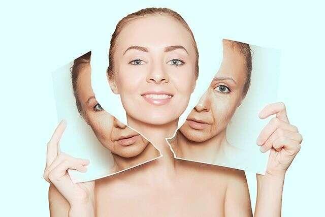 Việc bổ sung các dưỡng chất cần thiết cho da là rất quan trọng. Đặc biệt là khi làn da của bạn đang chịu ảnh hưởng của quá trình lão hoá