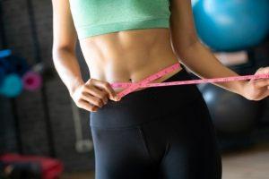 [BẬT MÍ] 5 phương pháp giảm mỡ bụng dưới cho chị em hiệu quả nhất