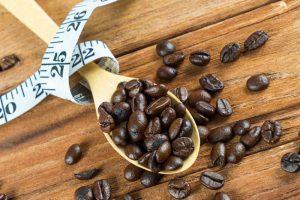 Giảm cân an toàn bằng cafe là phương pháp được khá nhiều người áp dụng