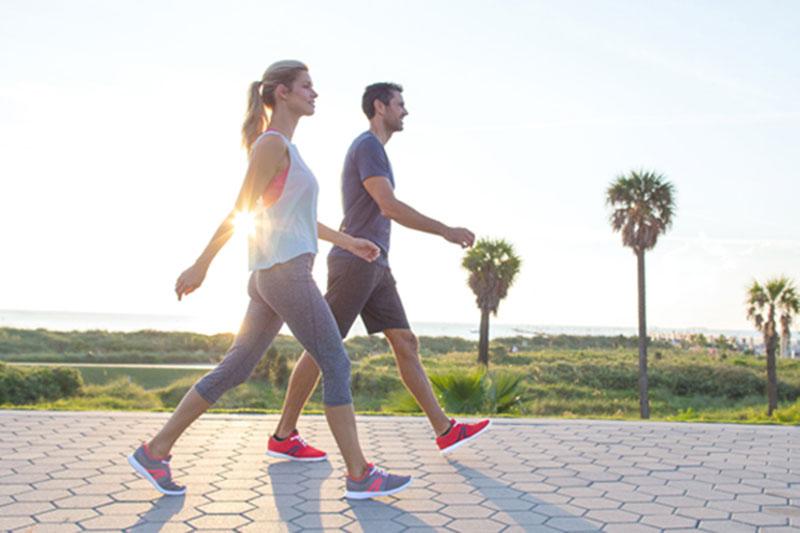 Buổi sáng là thời điểm luyện tập mang lại hiệu quả giảm mỡ bụng tốt nhất