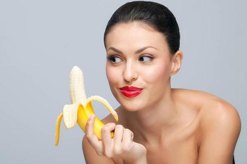 Đi tìm lời giải nên ăn chuối lúc nào để giảm cân?