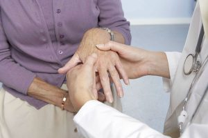 [Tổng hợp] Bệnh gout ở phụ nữ: nguyên nhân, biểu hiện và cách điều trị