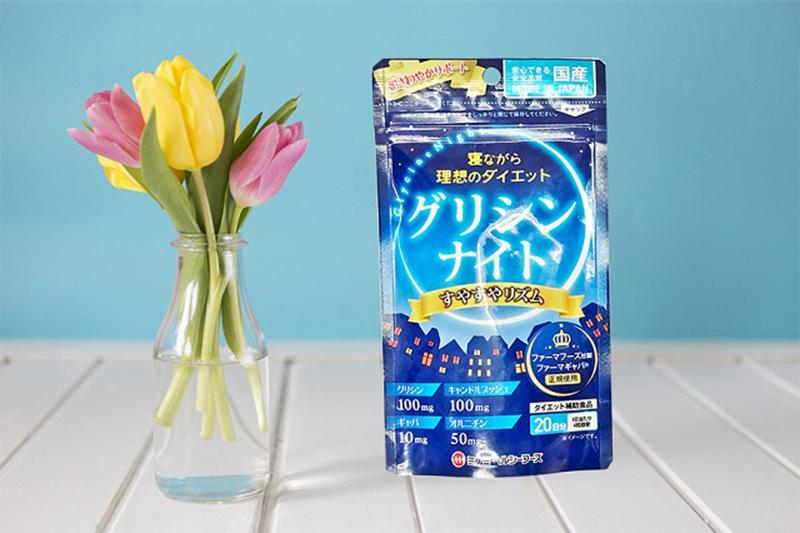 Vì sao nên sử dụng viên uống ngủ ngon Minami ?